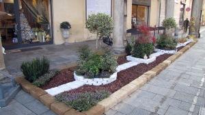 33 garden tampieri