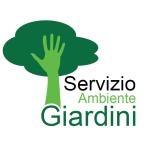 servizio giardini