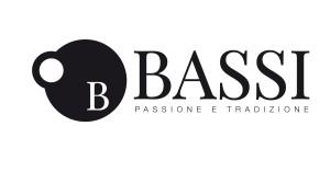 BASSI-logo-COMPLETO