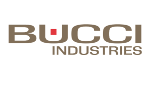 bucci industries