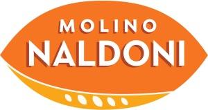 MOLINO NALDONI ULTIME INDICAZIONI.pdf