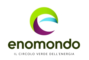 logo_Enomondo_logo_payoff