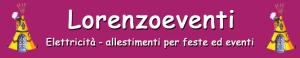 lorenzoeventi
