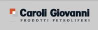 d-logo-caroli-giovanni