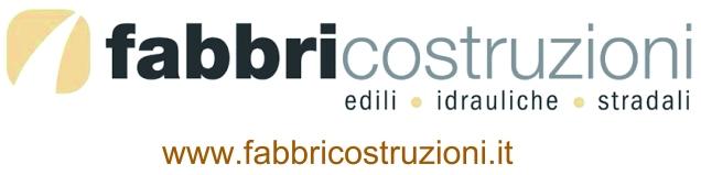 fabbri-costruzioni-logo-con-sito