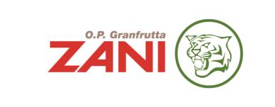 l-granfrutta-zani
