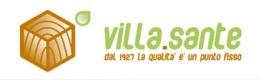 villalogo1