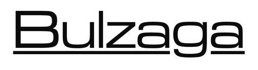 Bulzaga_logo_nero-190x142