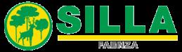 logo_filiale_faenza-773088c5240572473570da2c07d56743914d051151b6a2f91dbacf555f7ccc3e